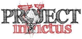 Project Invictus