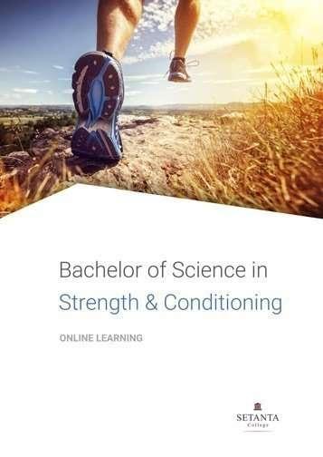 Laurea Strength & Conditioning